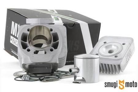 Cylinder kit MXS Racing 70ccm, Minarelli stojące 10mm