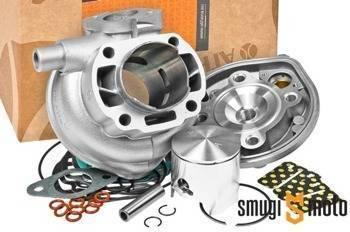 Cylinder Kit Athena Sport Pro 70cc, Minarelli LC
