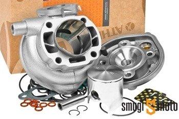 Cylinder Kit Athena Sport Pro 70cc, sworzeń 12mm Minarelli LC