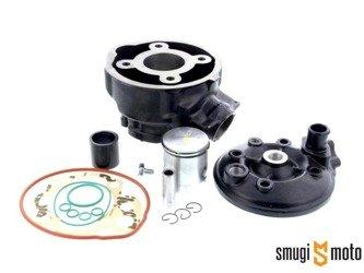 Cylinder Kit DR Evo Sport, 50cc, Minarelli AM