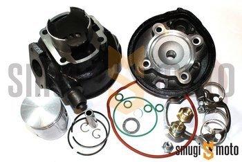 Cylinder Kit DR Evolution 70cc, Minarelli LC