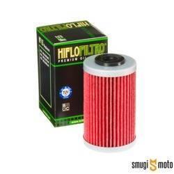 Filtr oleju HifloFiltro HF155, KTM SX/EXC/LC4