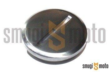 Korek inspekcyjny alternatora, Suzuki LS 650 Savage, GN 250, GZ 250