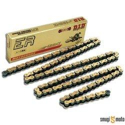 Łańcuch napędowy DID428NZG&B (różne długości)