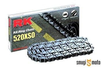 Łańcuch napędowy RK 520XSO (różna długość)