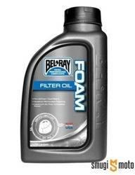 Olej do filtrów powietrza Bel-Ray, 1l