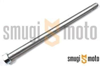 Oś tylnego koła / wahacza, Aprilia RX, SX 06- / Derbi Senda / Gilera RCR, SMT (12x240mm)