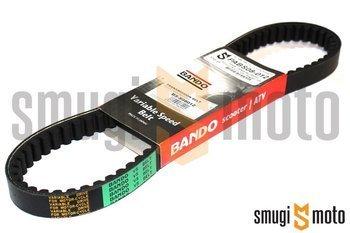 Pasek napędowy Bando, Sym GTS Evo 125 / Megalo 125