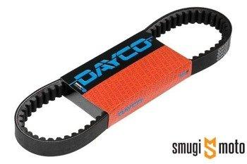 Pasek napędowy Dayco, Peugeot / TGB