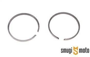 Pierścienie tłoka Romet 2T, d.38,00mm, grubość 2mm (2 szt.)