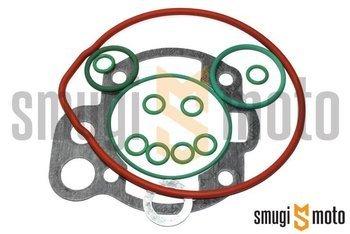 Uszczelki cylindra Top Performances 85cc, Minarelli AM