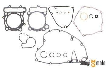 Uszczelki silnika Winderosa, Kawasaki KX 250F '04-08, Suzuki RM-Z 250 '04-06