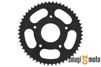 Zębatka tylna ESJOT [420] 52z, Rieju SMX / Peugeot XR7 50 (62mm / 108mm)