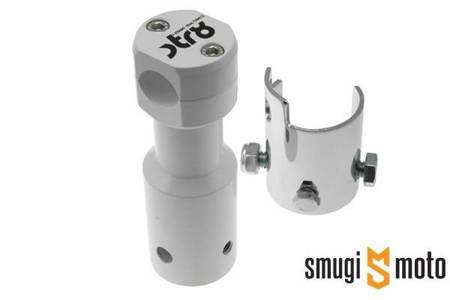 Adapter kierownicy Downhill STR8, Peugeot Speedfight / Trekker / Vivacity