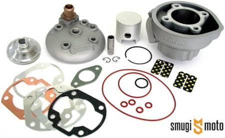 Cylinder Athena Racing Modular 70cc, Minarelli leżące LC 12mm (S6 Racing MKI)