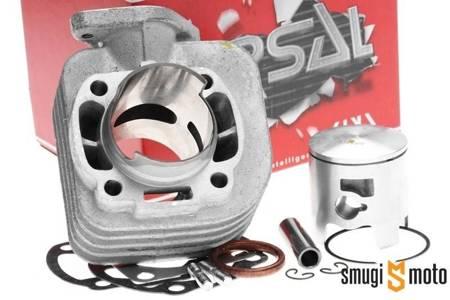 Cylinder Kit Airsal Sport 70cc, Kymco AC (bez głowicy)