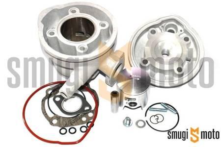 Cylinder Kit Airsal Sport 70cc, Morini / Suzuki LC