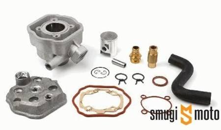Cylinder Kit Airsal Sport 70cc, Peugeot stojący LC