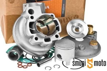 Cylinder Kit Athena Racing Modular 70cc, Minarelli AM