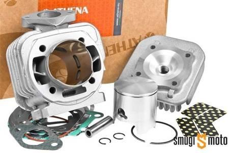 Cylinder Kit Athena Sport Pro 70cc, Minarelli stojące