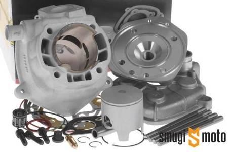 Cylinder Kit Malossi MHR Team II 70cc, Minarelli LC, sworzeń 12mm - WYCOFANY, ZASTĄPIONY PRZEZ M3115390