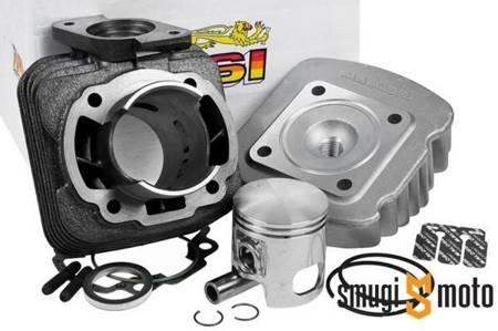 Cylinder Kit Malossi Sport 70cc, Honda AC