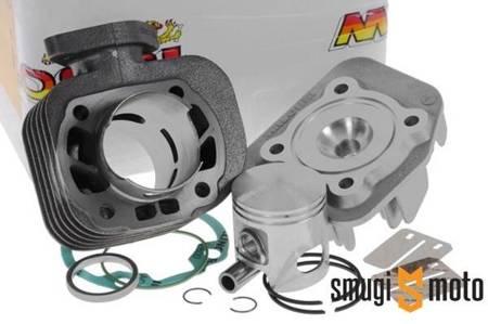 Cylinder Kit Malossi Sport 70cc, Kymco AC