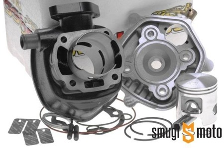 Cylinder Kit Malossi Sport 70cc, Kymco LC