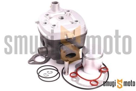 Cylinder SMG 70cc, Minarelli leżące LC (tłok Meteor)