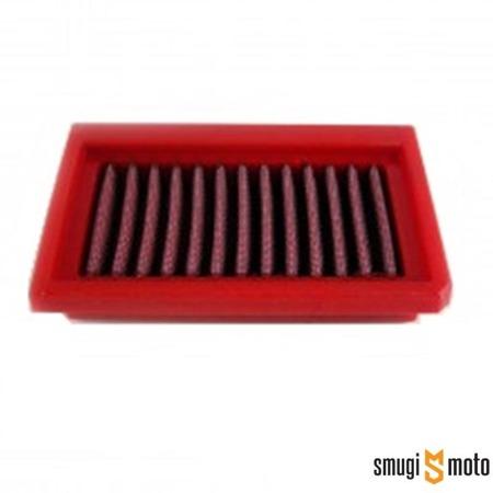 Filtr powietrza BMC, Aprilia RS4, Derbi GPR / Senda 125 / Mulhacen / Terra