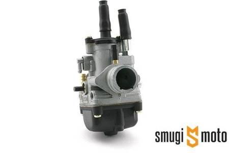 Gaźnik Motoforce Racing PHBG Black Edition 21mm, uniwersalny 2T (2 suwy)