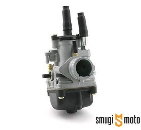 Gaźnik Tec Pro PHBG 19mm, uniwersalny 2T (2 suwy)