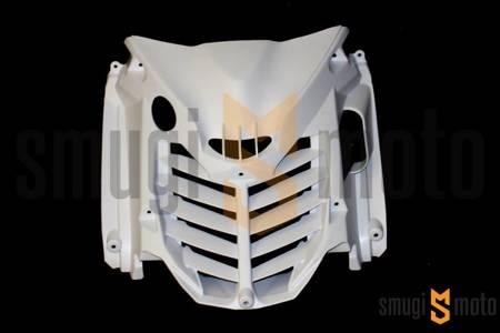 Grill przedniej owiewki, Yamaha Aerox (rózne kolory)