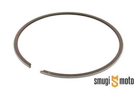 Pierścień tłoka Stage6 R/T 70cc / Sport Pro MKII 70cc / Racing MKII 70cc, d.47,60x0.8mm
