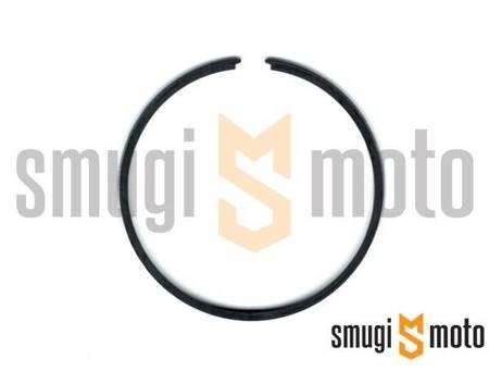 Pierścień tłoka oryginalnego 39,90mm, Derbi EBS / D50B0 (do cyl. aluminiowych)