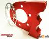 Adapter zacisku hamulcowego Cristofolini TCR do silnika CRI015317PAC