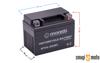 Akumulator Moretti YTX4L-BS (żelowy) + kaucja 30 zł