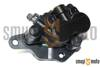 Zacisk hamulca, tył, Aprilia SR 125-300, Piaggio X8 / X Evo / MP3 400-500, Gilera Nexus 125-300 / Fuoco 500